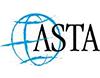 ASTA Member